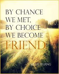 New Friends Quotes Classy New Friendship Quotes With Image Gary Faules Shelby Pinterest