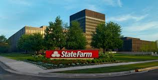 state farm insurance corporate office phone number 44billionlater