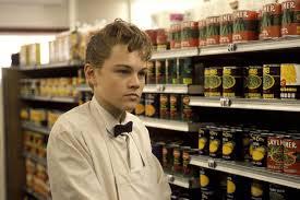 leonardo dicaprio this boy s life. Contemporary Life This Boyu0027s Life  On Leonardo Dicaprio Boy S 0