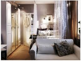 Studio Apartment Bed Ideas For Small Studio Apartments Ikea Studio Apartment Furniture