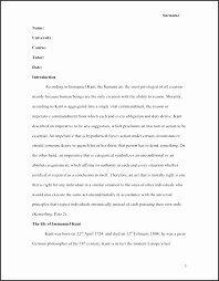 owl mla sample paper besttemplates  owl mla sample paper qblcf beautiful mla citation essay example original essay research paper