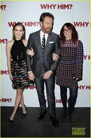 Megan Mullally Zoey Deutch Redefines Red Carpet Posing With Movie Mom Megan