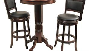 wooden rattan high dimensions agreeable small chairs half glass pub set stools bar bunnings height outdoor