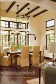 best 25 tudor style ideas