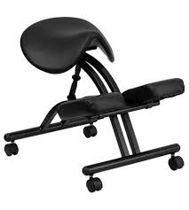 cute office chairs. Large Size Of Seat \u0026 Chairs, Typist Chair Cute Desk Chairs Ergonomic Office For