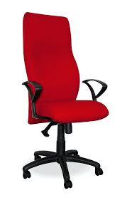 tall back office chairs nice high chair staples easy desk uk tall back office chairs