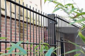 decorative wire fence panels. Full Size Of Wire Fencing:wire Fencels Hog For Sale In San Diegowire Ohio Oklahomawire Large Decorative Fence Panels