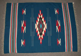 blue navajo rugs. Exellent Navajo For Blue Navajo Rugs N