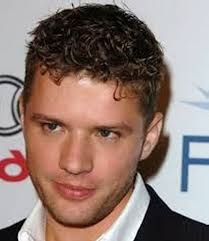 Hairstyles For Men Curly Men Hair Style Short Formal Roll Your