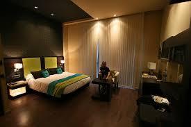 dark and moody master bedroom decoration ideas bedroom design ideas dark