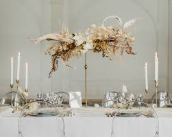 Wedding Designer Wedding Designer French Riviera
