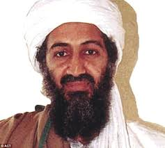 osama bin laden s son calls for islamists around the world to  osama bin laden was killed in 2011 and was behind the attacks that killed 3 000 people