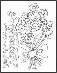 A mother's day coloring page. I Love You Daddy Coloring Pages Lovely Disney Wedding Coloring Page In 2020 Color In 2020 Coloring Pages Inspirational Mothers Day Coloring Pages Flower Coloring Pages