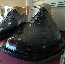Check spelling or type a new query. Big Shoes Itemshop