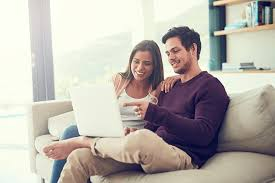 Best Home Loan Rates Tips For Comparing Home Loans Iselect