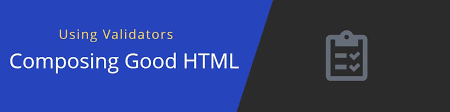 HTML for Beginners: Learn To Code HTML Today - WhoIsHostingThis.com