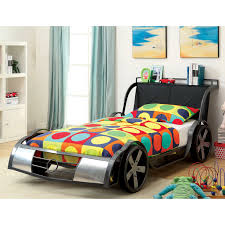 bed designs for kids. Charming Kids Bed Ideas 29 Car Lover Bedroom Design Cars Theme For . Apartment Exquisite Designs