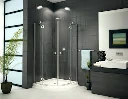 shower only bathroom shower only bathroom breathtaking m m cool small ideas with corner shower only of