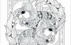 Kleurplaat Eekhoorn Beste Van Kleurplaat Eekhoorn Met Eikel Archidev