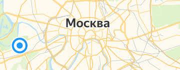 <b>Развивающие игрушки S</b>+<b>S Toys</b> — купить на Яндекс.Маркете