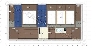 cabinets parts. kitchen design numbered cabinet parts cabinets o