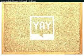 decorative cork boards white framed cork board decorative cork boards white framed cork board framed white