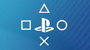 Changes to the PS Store are confirmed; Sony will use only one login for all  its services