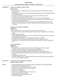 Resume Writing Job Resume Tips Coloring Awesome Write Forw