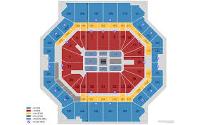 Barclays Center 3d Seating Chart Logical Barclays Center 3d Seating Fedex Seating View Fedex