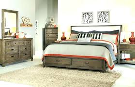 bedroom furniture on credit. Furniture Stores That Finance People With Bad Credit Large Size Of Bedroom . On