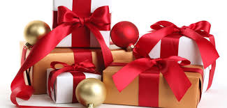 blog how to navigate holiday office gift giving xmas office gift giving