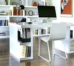 home office table desks. White Office Table Desk Home Get The Best Desks Image Of Furniture