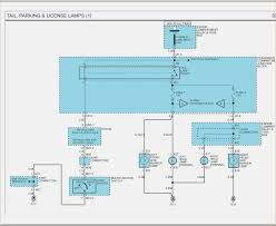 hyundai headlight wiring diagram 4k wallpapers design hyundai wiring diagrams 2007 to 2010 appealing hyundai accent headlight wiring diagram best