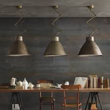 oversized pendant lighting. Oversized Pendant Lights Lighting