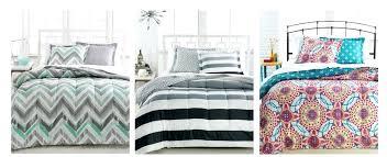 yankee bedding sets 3 piece comforter only regularly new york yankees set full