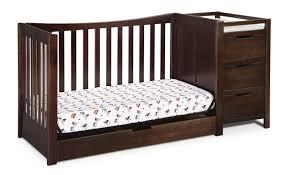 Baby CribsCo Sleeper Bassinet Walmart Bassinet Elmbaby Co Sleeper Crib  Ikea crib attached to