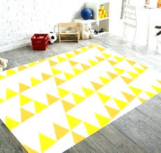 playroom area rugs playroom area rugs kids playroom area rug kids rug main area rugs best