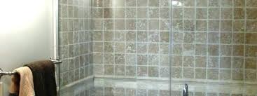 cost to replace shower faucet replace shower with bathtub cost to remove bathtub and replace with cost to replace shower