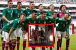 cristiano ronaldo con prostitutas prostitutas mexicanas