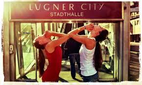Lilli And Kathi Byc Vienna Bikram Yoga College Wien Yoga