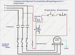 cutler hammer contactor wiring diagram fharatesfo of motor cutler hammer lighting contactor wiring diagram of siemens clm 2