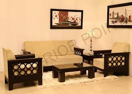 wooden sofa set designs. Sofa Set In Mumbai Wooden Designs