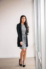 20 Business Casual Outfits for Women [Ideas & Inspiration]