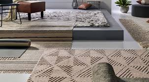 find gorgeously detailed rugs from our exclusive line of modern furniture