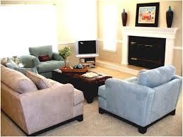 Small Living Room Furniture Layout Furniture Layout For Small Living Room Picblack For Living Room
