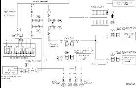 wiring diagram for 2006 nissan altima dash lights electrical 2006 Nissan Altima Fuse Box Diagram wiring diagram nissan vanette free download wiring diagram xwiaw rh xwiaw us 2006 nissan altima exhaust diagram 2007 nissan altima wiring diagram