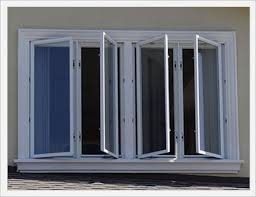 amazing jeld wen windows reviews jeld wen windows s reviews replacement windows s