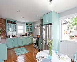 1930S Kitchen Design Impressive Decorating Ideas