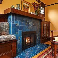 Decorative Relief Tiles Decorative Relief Tile Custom Made 74