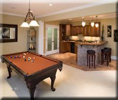 basement remodel contractors. Exellent Basement At First Glance Your Unfinished Basement Might Seem Hard Or Even Difficult  To Imagine The Possibilities Of Remodeling Basement Intended Basement Remodel Contractors O